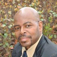 Willie D. Davis IV