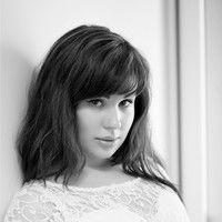 Jessica Kyzer