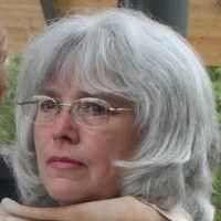 Jeanine Bartelt