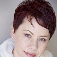Jessica Hanson