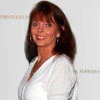 Nancy Criss