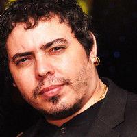 Leon Fernandez