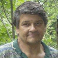 Richard M. Renneboog