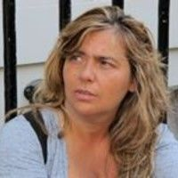 Denise Domingos