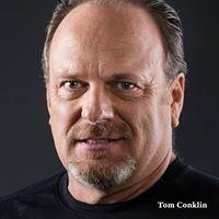 Tom Conklin