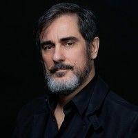Ricardo Severo