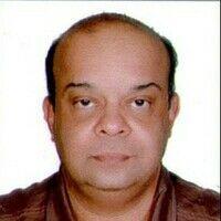 Ajit Kuriakose Varghese