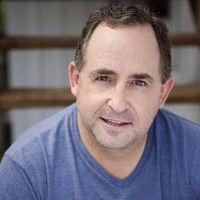 Steve Semmens