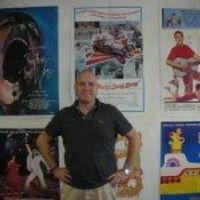 Mark Hochman