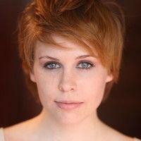 Emily Marquet