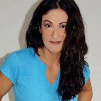 Jody Levesque