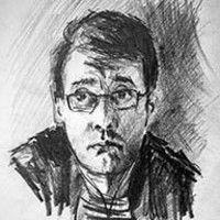Alexander Zhivitsky