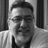 Celso Masotti