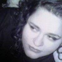 Alysia Jene' Culley