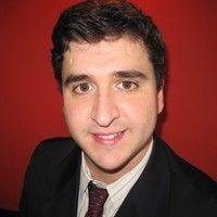 Steven Burda (mba)