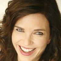 Carolyn Meyer