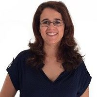 Ana Magalhães Ribeiro