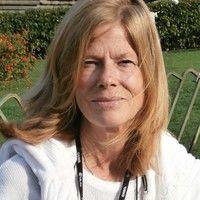 Sharon Curcio