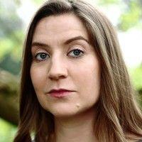 Emmeline Braefield