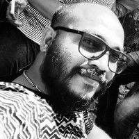 Sachin Kumar Pal
