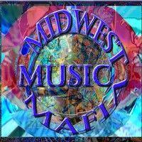 Midwest Music Mafia