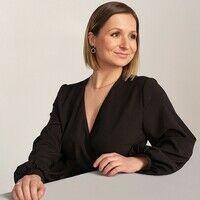 Victoria Trofimenko