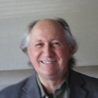 Bob Gillen