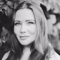 Eve Sklodowska