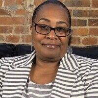 Carol Jackson