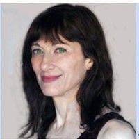 Meredith Binder