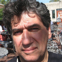 Victor Ramon Mojica
