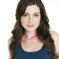 Tiffany Cornwell