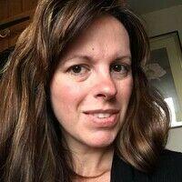 Amy Balcomb