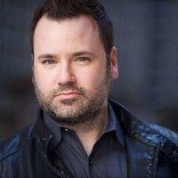 Jason Damien