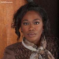 Alicia Hope