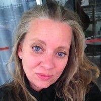 Christina Patjens
