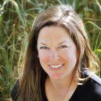 Stephanie Shadden