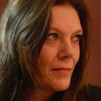 Nancy Rubel