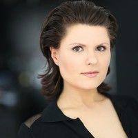 Kimberly O'Neill