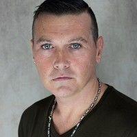 Sean McLaughlin