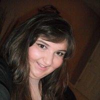 Olivia Zackaroff