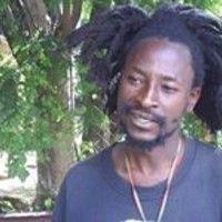 Tawanda Gunda Mupengo