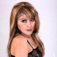 Cheri Newman (Nickens)