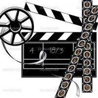 Coa Films