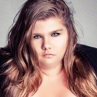Laila Treadwell