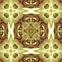 Kaleidoscope Llp.