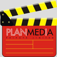 Planmedia Limited