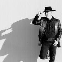 Tim Bennett-Huxtable