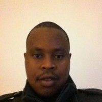 Moses Mugo
