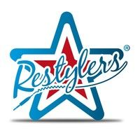 Restylers Restylers